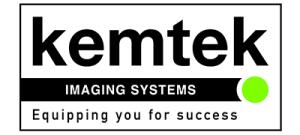 Elinex welcomes Kemtek Imaging Systems (Eastern Cape shows)