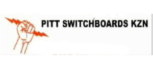 Elinex welcomes Pitt Switchboards (Durban show)