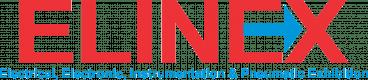 Elinex Group